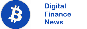 Digital Finance News